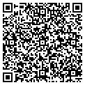 QR code with Albert L Warner Charter Service contacts