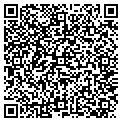 QR code with B W Air Conditioning contacts