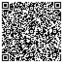 QR code with Bayside Construction & Supply contacts