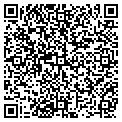 QR code with Tip Top Cleaners 3 contacts