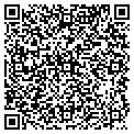 QR code with Mark Jordan's Property Mntnc contacts