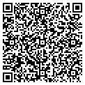 QR code with Tarvos Photography contacts