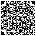 QR code with Gus Francisco Photography contacts