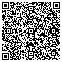 QR code with Association Management Group contacts