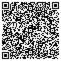 QR code with Burkes Plumbing contacts