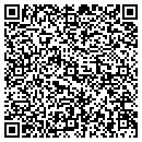 QR code with Capital Medical Resources Inc contacts