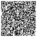 QR code with Atlantic Equipment Co contacts
