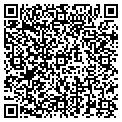 QR code with Louisa Cueto MD contacts