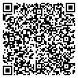 QR code with K T Drywall Inc contacts