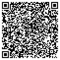 QR code with Convergence Marketing Associ contacts