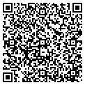 QR code with Gerald M Boza Jr DDS contacts