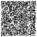 QR code with Hillcrest Villas Condominium contacts