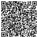 QR code with Nestor J Javech MD contacts