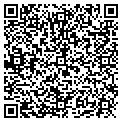 QR code with Sunbelt Marketing contacts