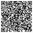 QR code with I R Bowen contacts