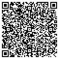 QR code with Ilyne H Kobrin DC contacts