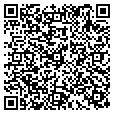 QR code with Special Ops contacts