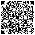QR code with Affordable Home Loan Corp contacts