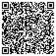 QR code with R P Electric Inc contacts