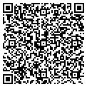 QR code with Creative Tours By Pat contacts