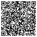 QR code with Mahoney Electric Inc contacts