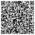 QR code with Trail & Ski contacts