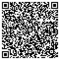 QR code with Columbia County Jail contacts
