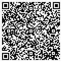 QR code with Floyd E Seskin MD PA contacts