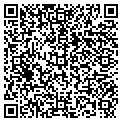 QR code with Base Line Clothing contacts