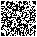 QR code with Atlantic Mortuary contacts
