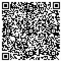 QR code with St Phillip's AME Church contacts