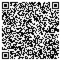 QR code with Yaffa & Fashion Corp contacts