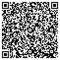 QR code with Weis Do It Best Lumber contacts