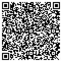 QR code with Ron George Improvements contacts