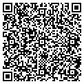 QR code with Bird Bath Coin Laundry contacts