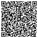 QR code with Construction Debris Removal contacts