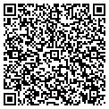 QR code with Carpenter's Home Church contacts