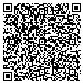 QR code with Allison Werner LP Financial contacts