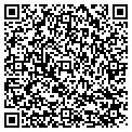 QR code with Creative Surface Technologies contacts