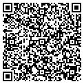 QR code with Housing Opportunity Add contacts