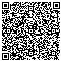 QR code with Stonehaus Pottery Gallery contacts