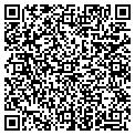 QR code with Ocean Realty Inc contacts