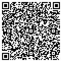 QR code with Wilbur Smith Assoc contacts