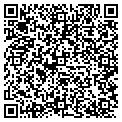 QR code with CTX Mortgage Company contacts