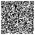 QR code with Sumner Do It Best Hardware contacts