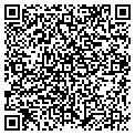 QR code with Center Grove Water Assoc Inc contacts