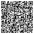 QR code with Silicon2 contacts