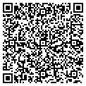 QR code with Indian Bazzar contacts