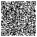 QR code with Dennis Hamilton Contractor contacts