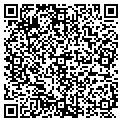 QR code with Koehler & Co CPA Pa contacts